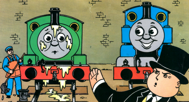 File:Percy'sAccident5.png