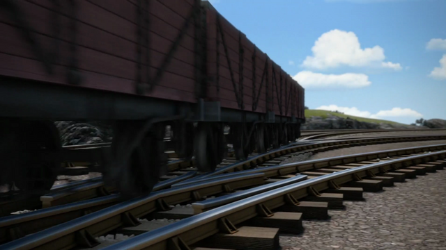 File:Sodor'sLegendoftheLostTreasure589.png
