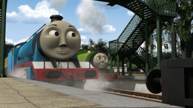 File:ThomasandtheSoundsofSodor81.png