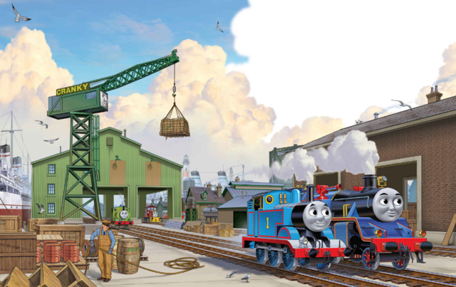 File:DayoftheDiesels(book)6.png