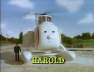 Harold'sNamecardTracksideTunes2