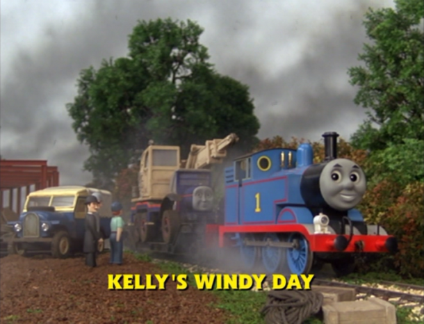 File:Kelly'sWindyDayUSTitleCard.png