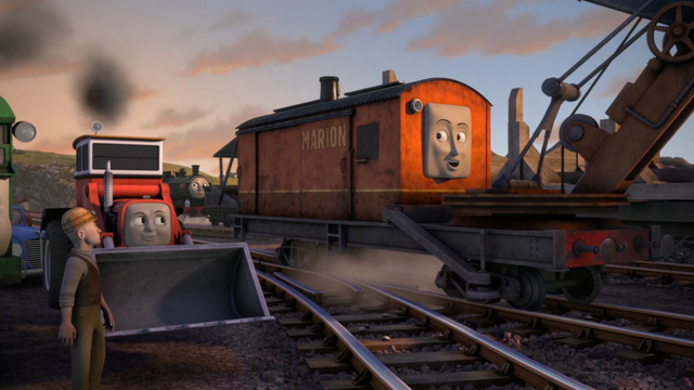 File:Sodor'sLegendoftheLostTreasure349.png