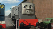 Thomas'DayOff14