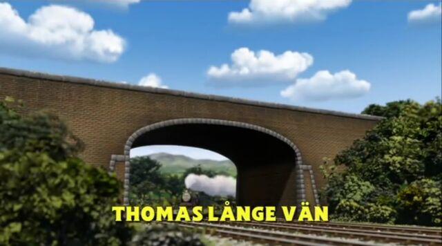 File:Thomas'TallFriendSwedishTitleCard.jpeg