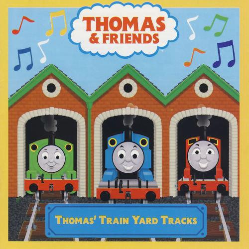 File:Thomas'TrainYardTracks1.jpg