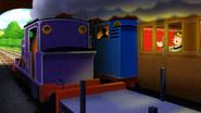 Charlie(EngineAdventures)7