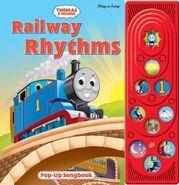 RailwayRhythmsfrontcover