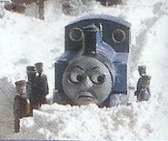 Snow69