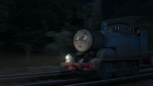 File:Sodor'sLegendoftheLostTreasure777.png