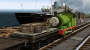 Thomas'CrazyDay66