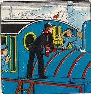 Thomas'sPresent2