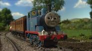 ThomasAndTheCircus72