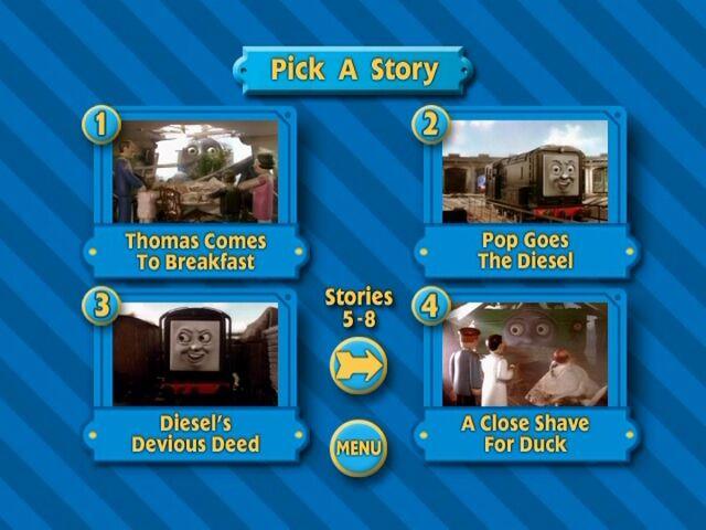 File:ThomasComestoBreakfastandOtherThomasAdventuresDVDmenu2.jpg