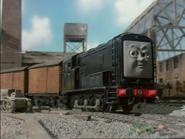 DieselDoesItAgain28