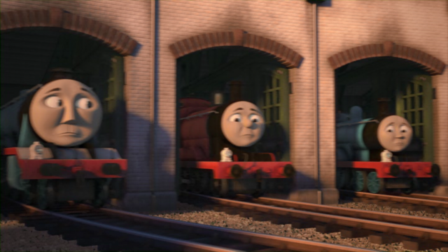 File:GoodbyeFatController21.png
