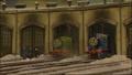 Thumbnail for version as of 20:00, November 23, 2015