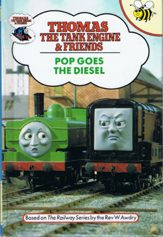 File:PopGoestheDieselBuzzBook.PNG