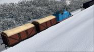 SnowTracks71