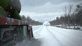 Thumbnail for version as of 19:55, December 16, 2015