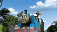 Thomas'TallFriend55