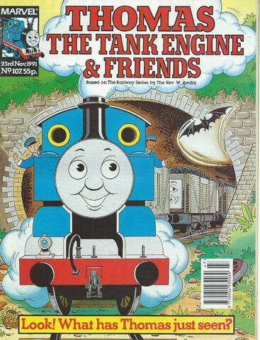 File:ThomastheTankEngineandFriends107.jpg