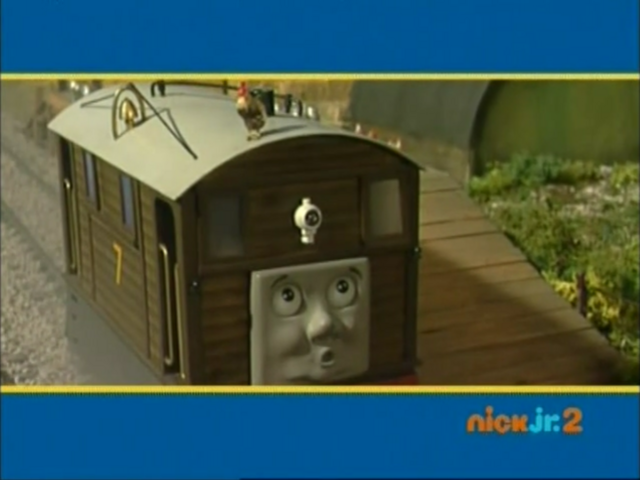 File:Toby'sFavouritePlace8.png