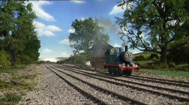 File:ThomasAndTheColours12.png