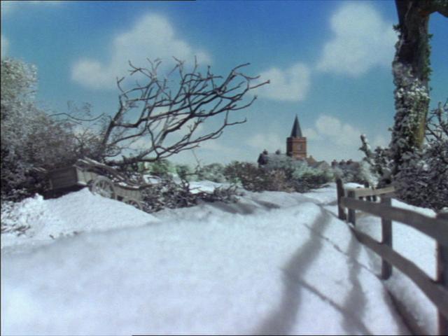 File:WinterWonderland16.png