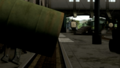 Thumbnail for version as of 01:49, November 22, 2014