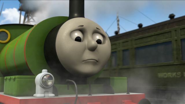 File:Percy'sNewFriends20.png