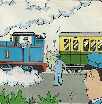 File:Thomas'Trainmagazinestory7.png