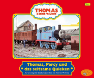 Thomas,PercyandtheStrangeSqueaking