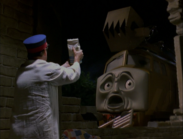 File:ThomasAndTheMagicRailroad289.png