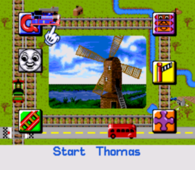 File:ThomasSNESLevelSelect.png