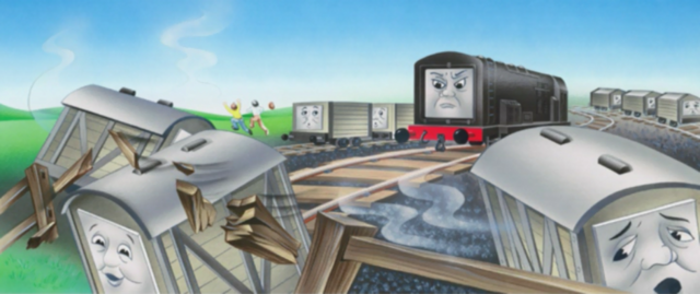 File:ThomasandtheNaughtyDiesel6.png