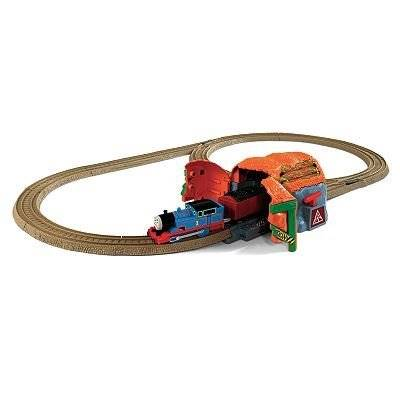 File:TrackMasterTalkingThomas'BustThroughMineTunnel.jpg
