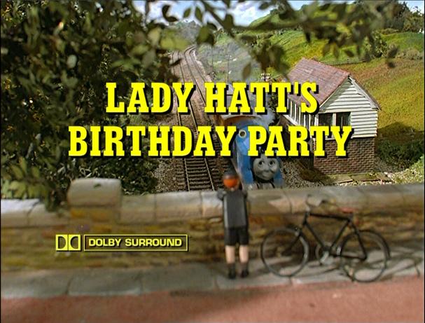 File:LadyHatt'sBirthdayPartytitlecard.png