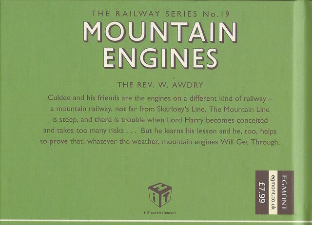 File:MoutainEngines2015backcover.jpg