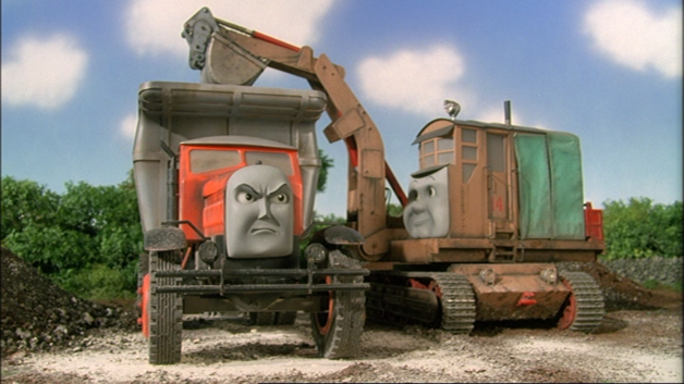 File:OnSiteWithThomas42.png