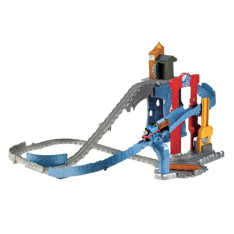 File:Take-n-PlayGreatQuarryClimbPlayset.jpg