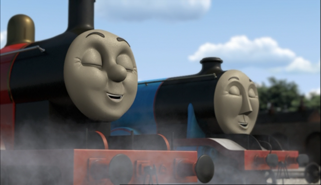 File:TheLionOfSodor60.png