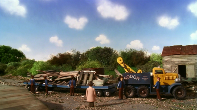 File:Toby'sWindmill44.png