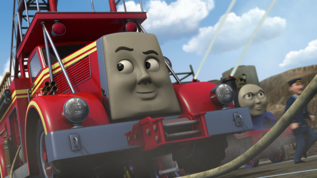 File:DayoftheDiesels411.png