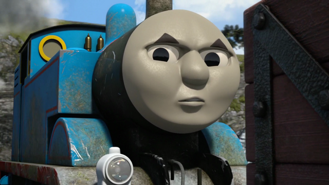 File:Sodor'sLegendoftheLostTreasure587.png