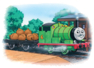 Thomas'123Book4