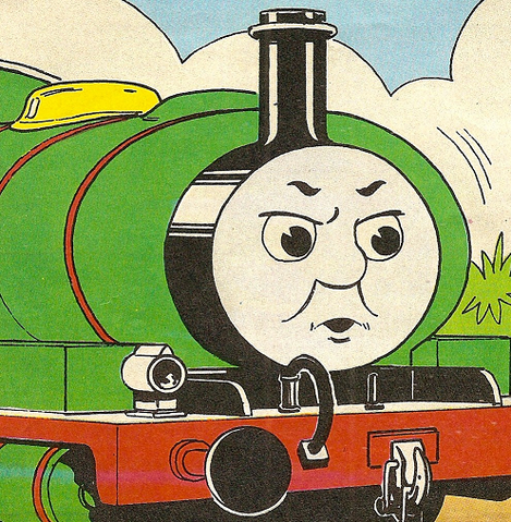 File:Thomas,PercyandtheCoal(magazinestory)8.png