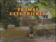 ThomasGetsTrickedStrandVCILogo