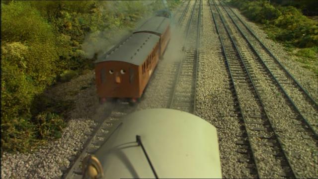 File:ThomasinTrouble(Season11)47.png