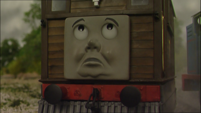 File:Toby'sNewShed49.png